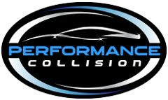 Performance Collision Centers
